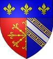 Blason-Chaumont-52.PNG