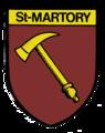 Blason Saint-Martory.png