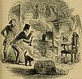 Bleak house (1895) (14585886260).jpg