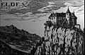 Bled Castle by Valvasor 1689.jpg