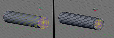 Blender3d Rocket launcher right end vertices.jpg