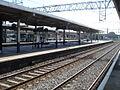 Bletchley Station 03 (25-08-2007).JPG