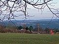 Blick über Bad Liebenzell und das Nagoldtal Richtung Osten - panoramio.jpg