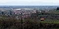 Blick auf Kenzingen vom Hummelberg 2.jpg