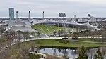 Blick vom Olympiaberg auf das Olympiastadion.jpg