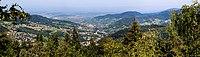 Blick vom Sickenwalder Horn auf Bühlertal.jpg