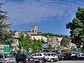 Blik op Gaiole in Chianti.JPG