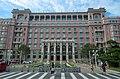 Block C of Beijing Hotel (20180809160452).jpg