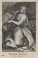 Bloemaert - 1619 - Sylva anachoretica Aegypti et Palaestinae - UB Radboud Uni Nijmegen - 512890366 49 S Sylvia.jpeg