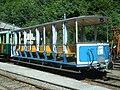 Blonay-Chamby Lugano-Cadro-Dino-Bahn - 21 - 02.jpg