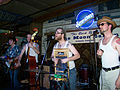 Blue Moon The Howdies HRoe 2009.jpg