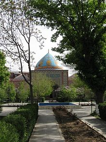 Blue Mosque, Yerevan.jpg