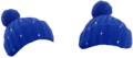 BlueaBeanieDay Free beanie for your avatar by digiom.png