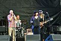 Blues & Boogie Session – Holsten Brauereifest 2016 04.jpg