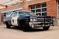 Bluesmobile in McKinney Texas.jpg