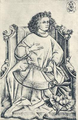 Blumen-König (Meister der Spielkarten).png