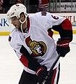 Bobby Ryan - Ottawa Senators.jpg