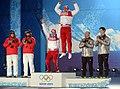 Bobsleigh2 Sochi2014.jpg