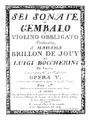 Boccherini-op.5 (ed. Venier 1769)-frontispice.png