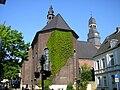 Bocholt Minoritenkirche.JPG