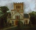 Boduan Church (gcf01372).jpg
