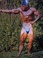 Bodybuilder John Quinlan 9-1998 7.jpg