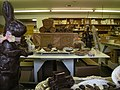 Boehm's Candies - molded chocolate 01.jpg