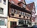 Boennigheim-maulbronnerhof.jpg