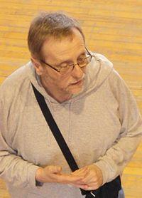 Bogdan Diklić.jpg