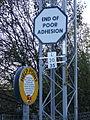 Bogston(3).jpg