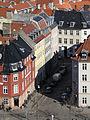 Boldhusgade (København).jpg