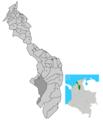 Bolivarmunmapmontecristo.png