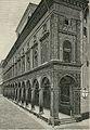 Bologna Palazzo Malvezzi Campeggi xilografia.jpg