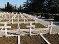Bologna Pol cemetery fc04.jpg
