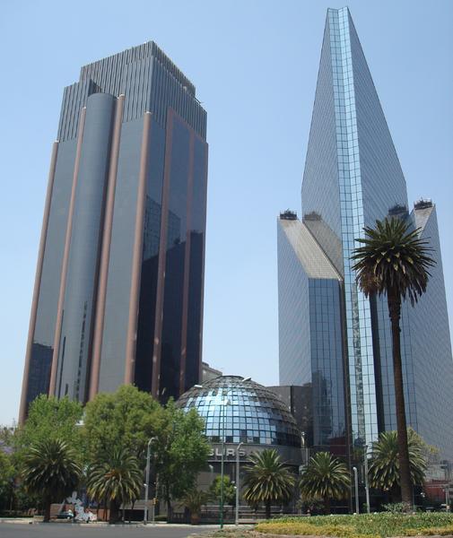 File:Bolsa Mexicana de Valores.png