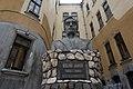 Bolyai János szobor Marosvásárhely.jpg