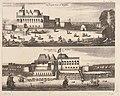 Bombay-fort-1703.JPG
