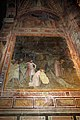 Bonaccorso di cino, storie dei santi donnino e lorenzo, 1340-50 ca. 04 miracolo e decapitazione di san donnino 2.jpg