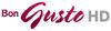 HD Austria – Wikipedia