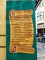 Bonn-historischer-jahrmarkt-072017-45.jpg