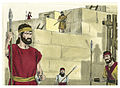 Book of Nehemiah Chapter 4-2 (Bible Illustrations by Sweet Media).jpg