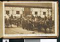 Booklet of postcards Societe Cooperative Vigneronne des Grandes Caves Richon-le-Zion et Zicron-Jacob, Palestine, ca.1900 (CHS-47571~25).jpg