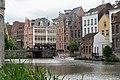 Boottocht in Gent.jpg
