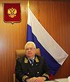 Boris Nikolayevich Malakhov.jpg
