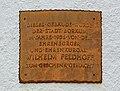 Borkum Goethestrasse 1 03.jpg