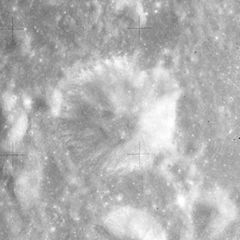 Born crater AS15-M-1991.jpg
