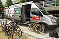 Bornem - Ronde van België, proloog, individuele tijdrit, 27 mei 2015 (A028).JPG