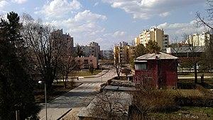 Borovo_naselje_-_panoramio