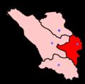 Borujen Constituency.png