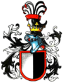 Bose-Wappen SWb.png